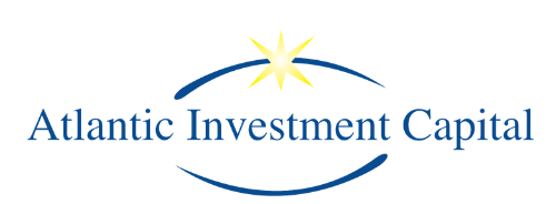 Atlantic Investment Capital